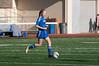 LAHS-Soccer-r2-20131207110455-6268