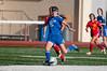 LAHS-Soccer-r1-20131207110306-6249