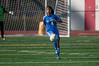 LAHS-Soccer-r4-20131207114240-6356