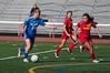 LAHS-Soccer-r2-20131207115401-6440