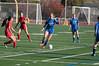 LAHS-Soccer-r3-20131207105545-6225