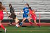 LAHS-Soccer-r2-20131207103743-6114