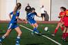 LAHS-Soccer-r3-20131207115029-6415