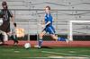 LAHS-Soccer-r2-20131207110311-6252