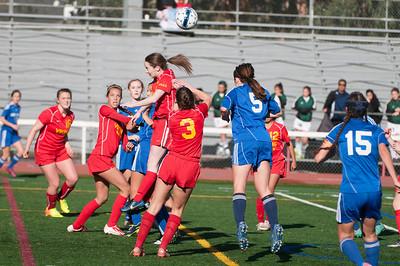 LAHS-Soccer-r2-20131207111515-6275