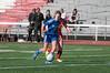 LAHS-Soccer-r3-20131207114846-6398