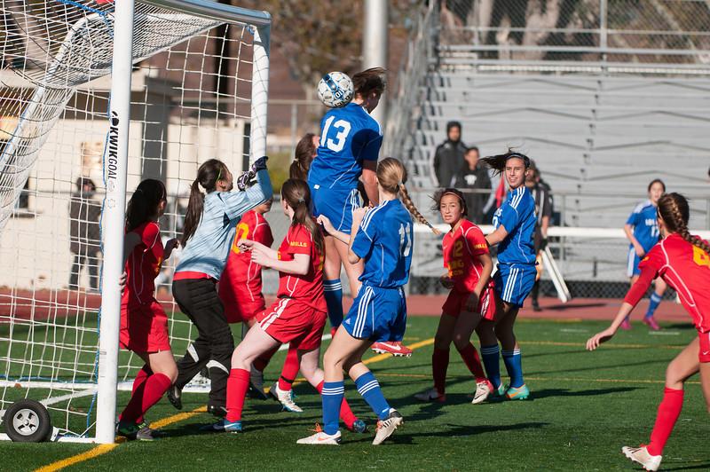 LAHS-Soccer-r2-20131207110410-6265