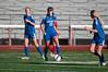 LAHS-Soccer-r4-20131207104352-6152