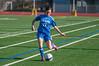 LAHS-Soccer-r2-20131207104052-6143