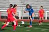 LAHS-Soccer-r2-20131207103749-6123