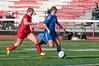 LAHS-Soccer-r3-20131207113607-6314