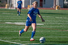 LAHS-Soccer-r3-20131207115507-6453