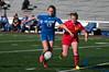 LAHS-Soccer-r3-20131207115752-6470