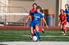 LAHS-Soccer-r3-20131207110306-6250