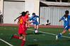 LAHS-Soccer-r3-20131207114544-6382