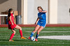 LAHS-Soccer-r3-20131207104449-6163