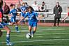 LAHS-Soccer-r3-20131207114026-6331