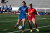 LAHS-Soccer-r3-20131207115753-6473