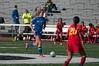 LAHS-Soccer-r2-20131207115741-6457