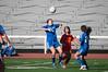 LAHS-Soccer-r2-20131207113425-6296