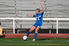 LAHS-Soccer-r3-20131207105025-6194