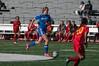LAHS-Soccer-r3-20131207115742-6459