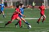 LAHS-Soccer-r2-20131207105338-6207