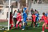 LAHS-Soccer-r2-20131207110410-6266