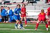 LAHS-Soccer-r4-20131207112745-6288
