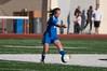 LAHS-Soccer-r3-20131207105333-6203