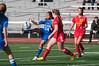 LAHS-Soccer-r2-20131207114146-6353