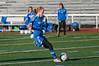LAHS-Soccer-r3-20131207102612-6098