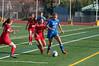 LAHS-Soccer-r4-20131207105547-6229