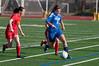 LAHS-Soccer-r2-20131207105539-6219