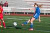 LAHS-Soccer-r3-20131207104407-6157