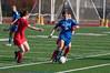 LAHS-Soccer-r4-20131207105538-6216
