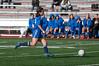 LAHS-Soccer-r2-20131207114250-6364