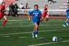 LAHS-Soccer-r3-20131207114848-6404