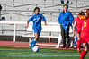 LAHS-Soccer-r3-20131207112743-6283