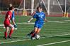 LAHS-Soccer-r4-20131207105538-6215