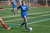 LAHS-Soccer-r3-20131207110005-6243