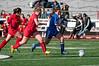 LAHS-Soccer-r3-20131207113606-6310