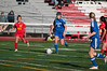 LAHS-Soccer-r3-20131207104828-6187