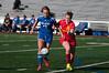 LAHS-Soccer-r3-20131207115752-6471
