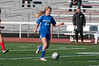 LAHS-Soccer-r2-20131207115358-6434
