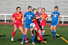 LAHS-Soccer-r3-20131207104741-6179