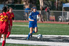 LAHS-Soccer-r3-20131207114247-6358
