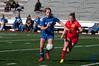 LAHS-Soccer-r3-20131207115752-6468