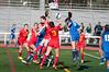 LAHS-Soccer-r2-20131207111515-6276
