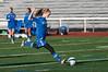 LAHS-Soccer-r2-20131207102626-6101